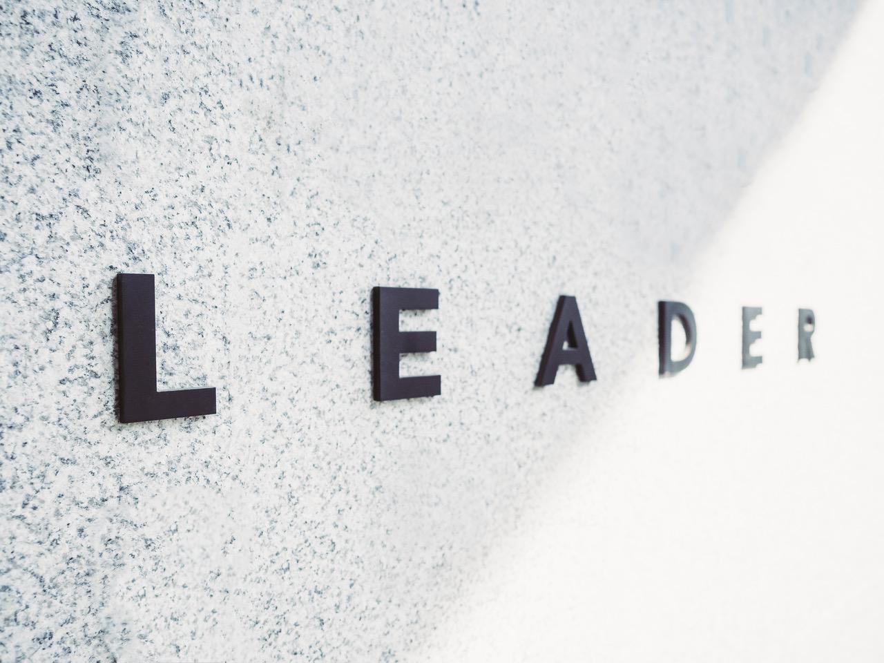 Erfolgreiche Führungskraft durch professionelles Coaching