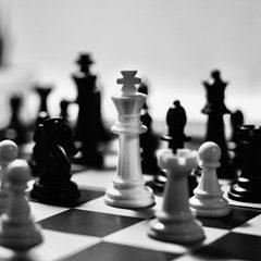 Familienunternehmen Spielregeln
